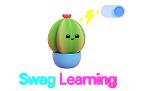 CLARILA Technologies Pvt. Ltd. (Swag Learning)