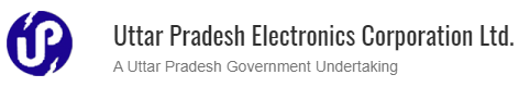 Uttar Pradesh Electronics Corporation (UPLC), IT & Electronics Department, GoUP