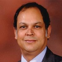 Shri Amit Sachdeva