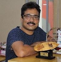 Shri Biswajit Hazarika