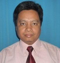 Dr. Mrinal Kanti Debbarma