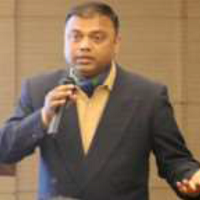 Shri Neehar Ranjan