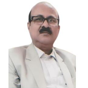Shri Arun Kumar