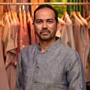 Shri Udyan Singh