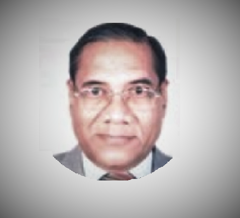 Dr. G S Darbari