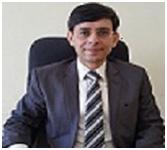 Dr. Sudhanshu Kacker