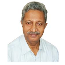 Shri Dilip Kumar Thakur