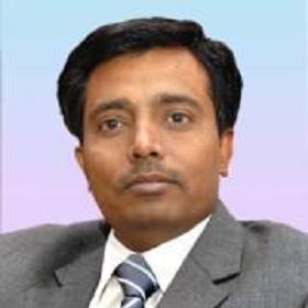Shri Tarun Taunk